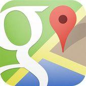 Link auf Google Maps